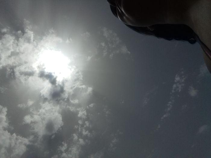 just me UnderSea Storm Cloud Backgrounds Sky Cloud - Sky