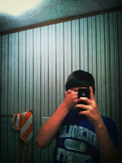 My Hair>>>