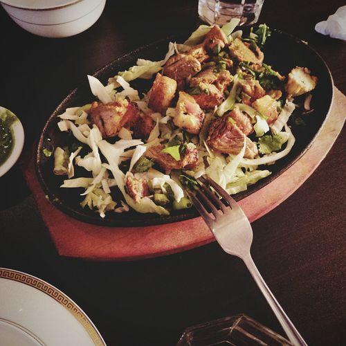 Food Thailand Food