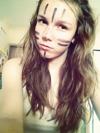 Russian Tumblr Girl Kik Me Hot Girls