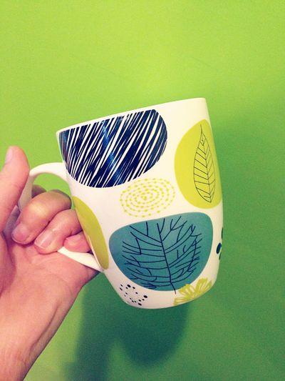 This mug is ❤️ Green Mug ThinkGreen Lovely Happinessinamug Wall