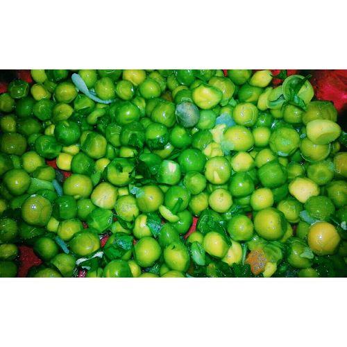 Lemon Lime By Motorola Pees Green Limegreen 🍀🐛