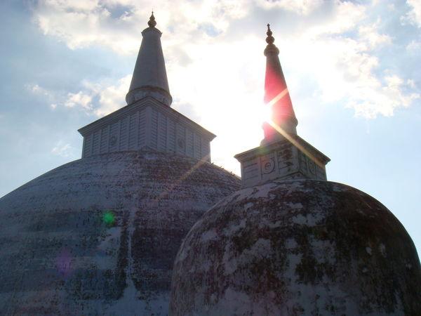 The most valuable sacred stupa in Sri Lanka Buddhism Buddhist Buddhist Temple Chethiya Ruwanweli Saya, Ruwanwelisaya Stupa Temple
