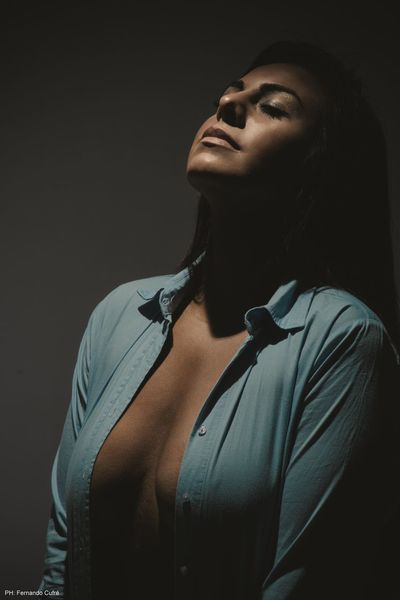 Boudoir Photoshoot From My Point Of View Boudoir Photography Fashion Photography Capture The Moment EyeEm Best Shots Our Best Pics Protrait Of A Women Beauty Contraluz Colorfull