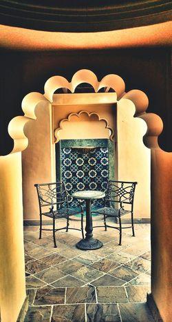 Mydubai Traditional Warm Dubai EyeEmNewHere Mobile Conversations Paint The Town Yellow