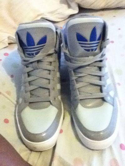 Shoe Gamee ^_^
