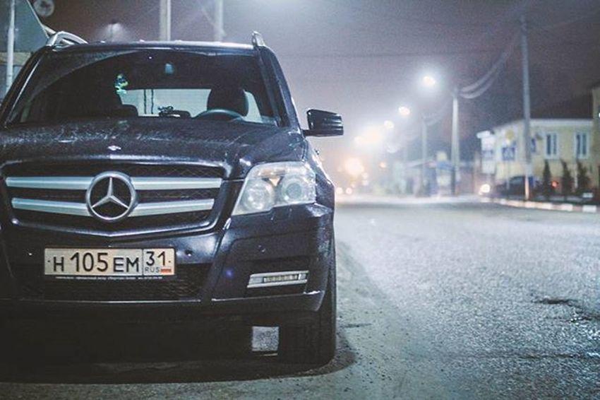 Mercedes Mercedes_benz