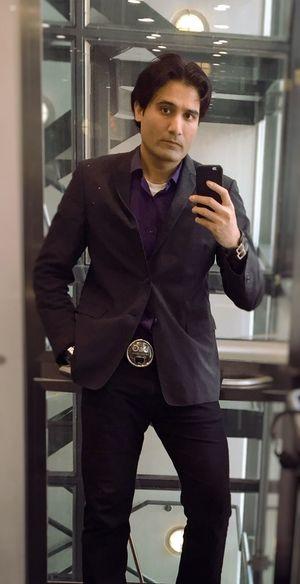 Selfie Sickness Selfie ✌ Mirrorselfie Pakistani Mirror Classy Desi Boys Hugoboss Dressing Up Greetings Adeelisyours Nerd Agent Self Portrait Boys Will Be Boys