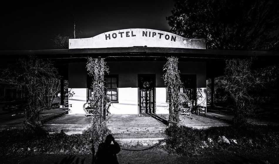 Hotel Nipton in Nipton California Getty Creative Gettyimagesinstagramgrant Getty ımages Getty+EyeEm Collection Getty Images EyeEm Best Shots - Architecture Eyeem Photography EyeEm Ready   Eyeem Market EyeEm Masterclass EyeEm Best Edits EyeEm Gallery EyeEm Best Shots Travel Diaries Travel And Tourism Travel Destinations Hotels In The World Hotel Hotel Room Text Architecture Communication Built Structure Day Outdoors Tree Building Exterior No People