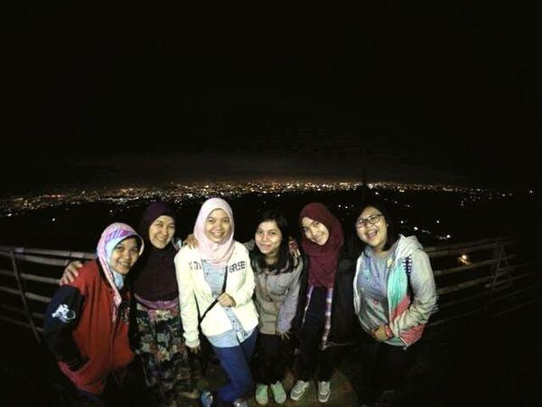 Traveling Bandungcity Wonderful Indonesia StarHill Gopro