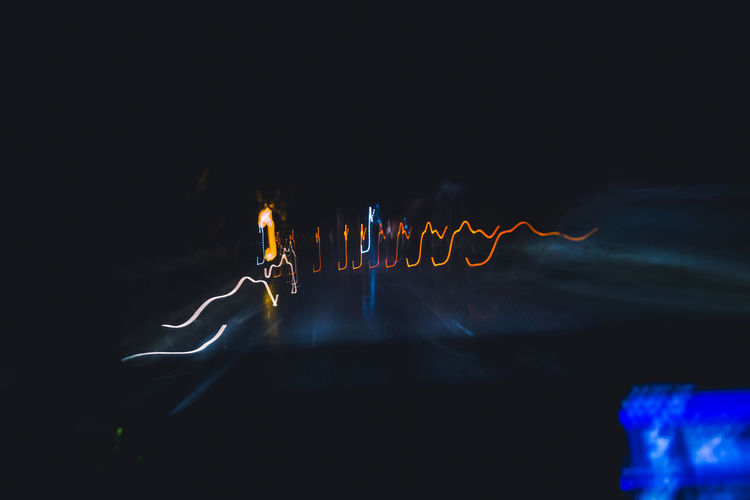 Technology Tech Rain Drive Driving Night Night Lights Neon Dark Lights The Glitch Abstract POV Algorithm Analytics Speed Revolution Through The Window Light And Shadow Minimalism Minimal Humanity Meets Technology My Best Photo Illuminated Road Road Trip Glowing Burning Long Exposure Motion Heat - Temperature Light Painting Blurred Motion Text Communication Copy Space Fire Flame Light Trail Close-up One Person Western Script Fire - Natural Phenomenon Black Background Matchstick Blur