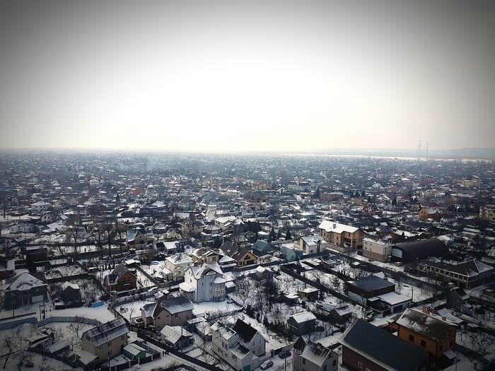 EyeEm Selects Winter EyeEmNewHere Eyeemmarket Snow Day Drobheart Best EyeEm Shot Mobility in Mega Cities City Kiev