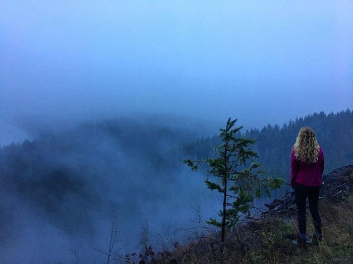 Oregon Travel Photography Travel Nature Adventure Hiking Exploring EyeEmNewHere Breathing Space