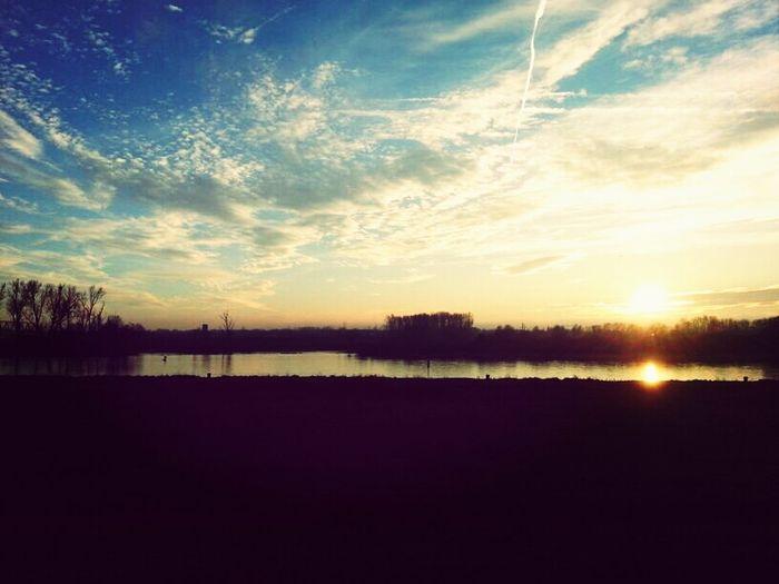 Sunset Sunset_collection Sunlight Beautifulplaces