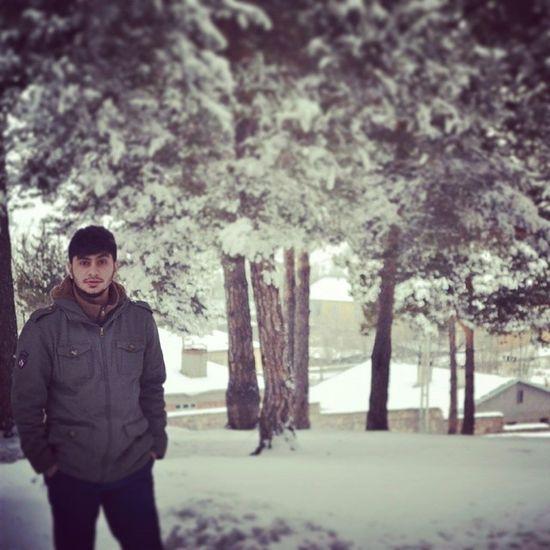 Sarıkamış Winter Seri  çekim eskiler devam part:2 vol:264950