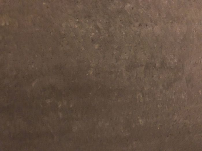 Textured  Backgrounds Textured Effect No People Full Frame Copy Space Pattern Abstract Brown Old Material Gray Close-up Scratched Metal Wall - Building Feature Dirt Indoors  Rough Arts Culture And Entertainment Abstract Backgrounds Surface Level