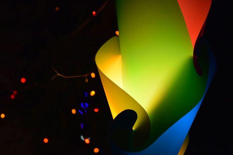 Diwali celbration 2k14