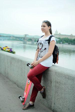 Люди Ангелы. Москва Москва ангел FRRshot