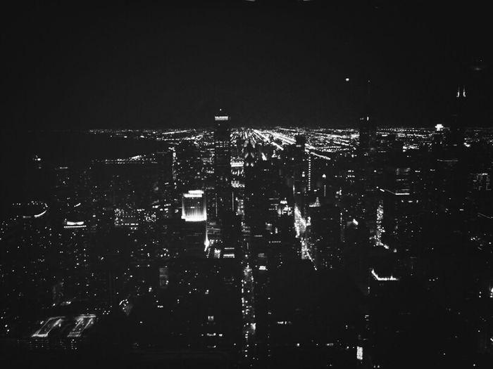 95th Floor