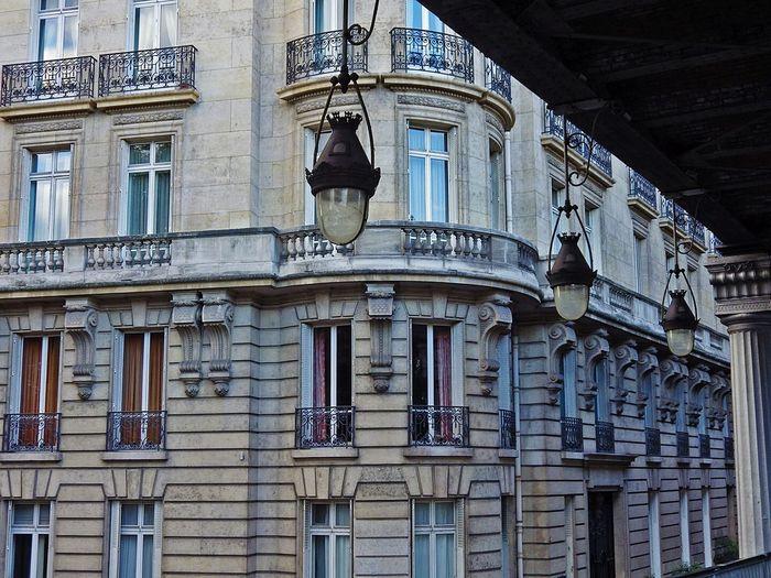 Puente de Bir-Hakeim Paris Je T Aime Paris, France  Pontdepassy Passy Pontbirhakeim Bir-hakeim  Pont De Bir-hakeim