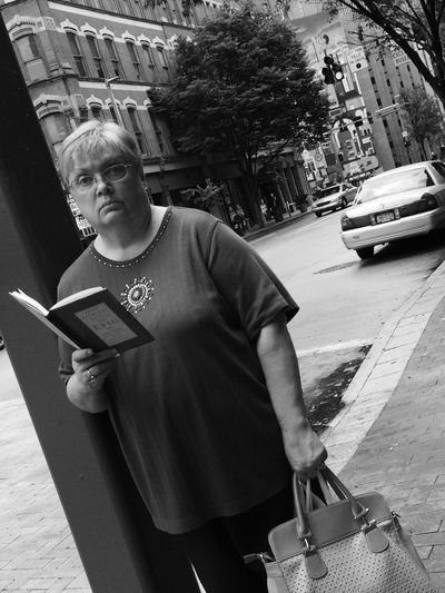 Pittsburgh Streetphotography Bw_collection Blackandwhite