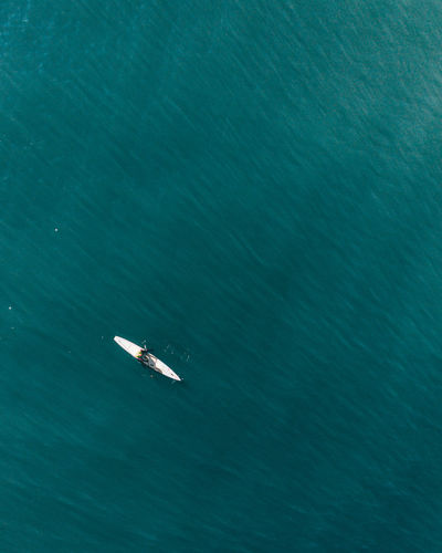Water Sea Nautical Vessel High Angle View Mode Of Transportation Transportation Waterfront Scenics - Nature Day Beauty In Nature Nature Motion Turquoise Colored Tranquility Outdoors Sailing Travel on the move Tranquil Scene Paddleboarding Stand Up Paddling Blue Ocean Ocean View Ocean Photography DJI X Eyeem Dji Mavic Drone  Dronephotography Birds Of EyeEm  EyeEm Best Shots EyeEmNewHere EyeEm Nature Lover EyeEm Gallery Photooftheday Photo Photography Travel Travel Destinations Portugal
