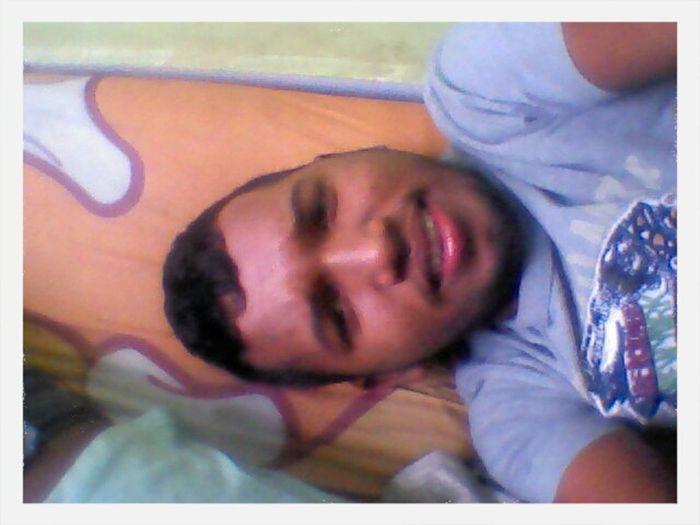 Boau tarde