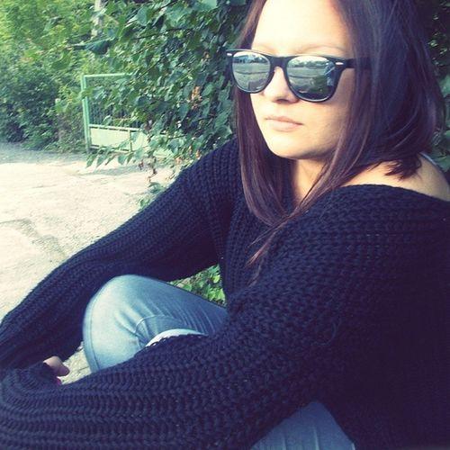 Me Polishgirl Girl Worldgirl selfieinstalikeinstalovesummersunglassesl4llike4likelikeforlikefollowme