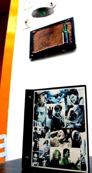Paraty Music Art Eye4photography  EyeEmBestPics Bossanova Bar Brasil EyeEm Best Shots Photo Paraty-RJ Brazil