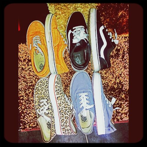 OhhhhhIHateMaShoes-..-