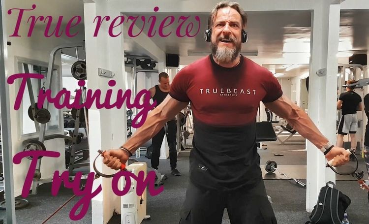 New video up on my YouTube channel.... Exercising Gym Sports Clothing Healthy Lifestyle Beard Sport Lifestyles Sportsman Samsung Galaxy S7 Edge For The Love Of Photography Lifestyle Fitness Phone Photography Youtube Youtuber Workout