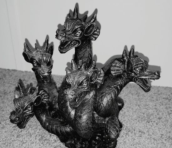 Dragon Christmas Gift Black And White Photography B&w Blackandwhite Photography Black And White Collection  Samsung Galaxy S6 Edge Cellphone Photography From My Point Of View Hello ❤ Last Minute Christmas Gift Idea Homesweethome Bestpicoftheday EyeEmBestPics Cool... Shadow Play Shadow And Light Teeth Horns Eyes Heads Monster Scary Faces Hmmm, Interesting!  My Unique Style