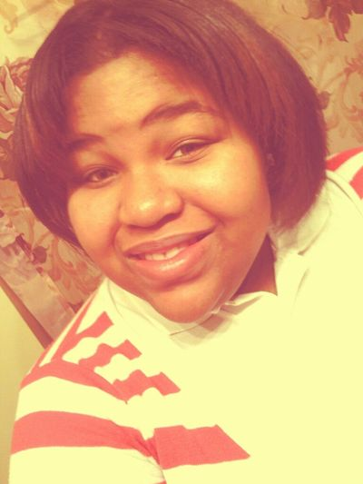 me , myself , and I Smile Follow Me Cute #lips #love #smile #pink #cute #pretty
