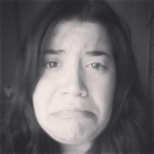 Mi cara ahora mismo Quealguienmeayudeporfavor NoQuieroEstudiar