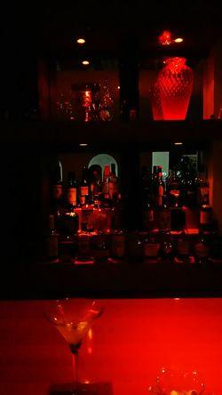 Urban 4 Filter Bar Enjoying Life Xyz