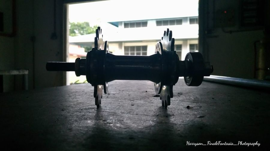 The mechanical of my part Built Structure Architecture No People Day Indoors  Politeknik Psa Shah Alam Malaysia Selangor Mechanical Mechanical Engineering