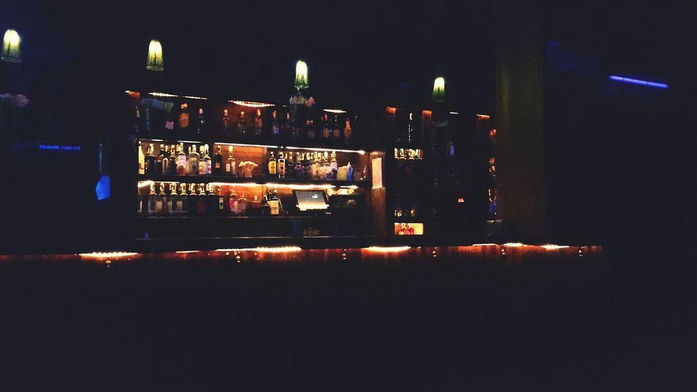 Bar Life Bar Time  Nightlife Bar Decoration Bar Design Cocktails