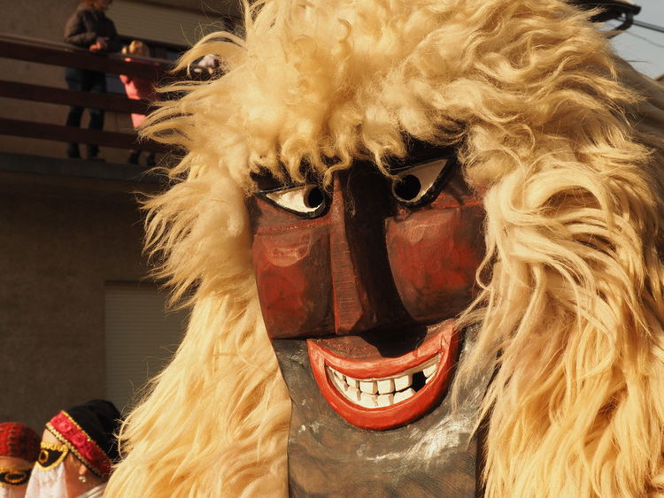 Busojaras Busó Busójárás Mohács Carnival Carnival Crowds And Details Carnival Mask Carnival Parade Carnival Party Carnival Spirit Carnival Time Costume Costumes Crowds Crowds Having Fun Crowds Of People Dance Fancy Dress Fun Joke Merriment Mohács Tradition Traditional Traditional Costume Traditions