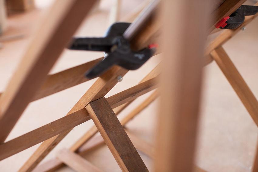 Construction Madeira Marcenaria Wood Carpentry Carpintaria Custommade Doityourself Facavcmesmo Interiordesign Minhaobra Mytools Tools Wood - Material