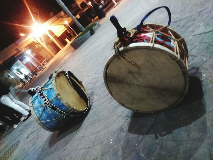 Morocco Street Photography Music Disco Percussion Sound Gnawa Music Africa Afro Instruments Band Photography Amazigh Arabic Colour Of Life