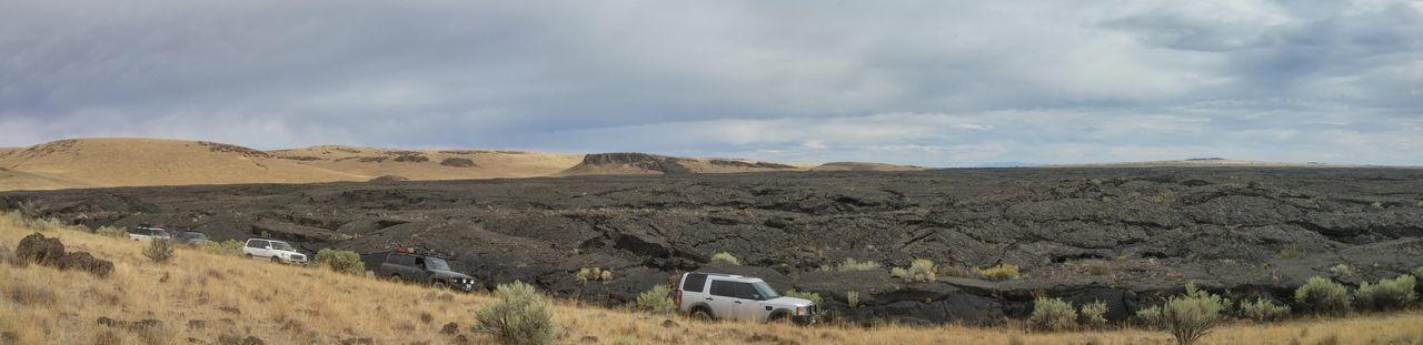 Coffeepot Crater Exploregon Landscape Lava Oregon Oregonexplored Overland Travel Overlanding Owyhee Owyhee Canyon Wndrlst