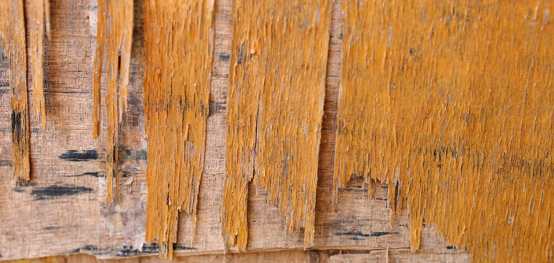 Decay Backgrounds Brown Close-up Flooring Full Frame Hardwood Nail Old Plank Rough Textured  Textured Effect Timber Weathered Wood Wood - Material Wood Grain