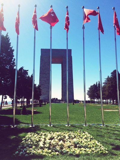 çanakkale çanakkalegeçilmez Turkey Turkishflag çanakkaledenizzaferimiz100yaşında