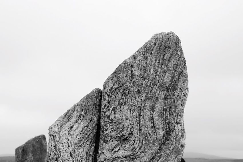 Scotland EyeEm Selects Sky Clear Sky No People Day Nature Solid Low Angle View Outdoors Pattern Close-up Rock Architecture Wall - Building Feature Rock - Object Creativity Art And Craft Clothing Built Structure Land