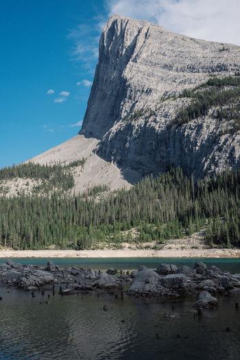 Canmore Canmore Alberta Canada Travel Canada Canada Coast To Coast