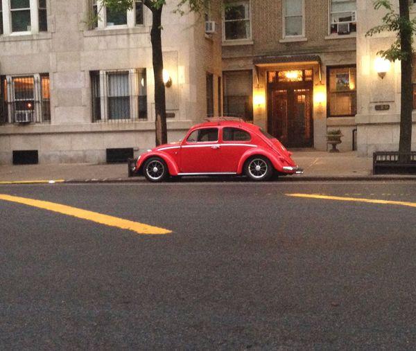 Vintage Cars Red Streetphotography EyeEm Best Shots