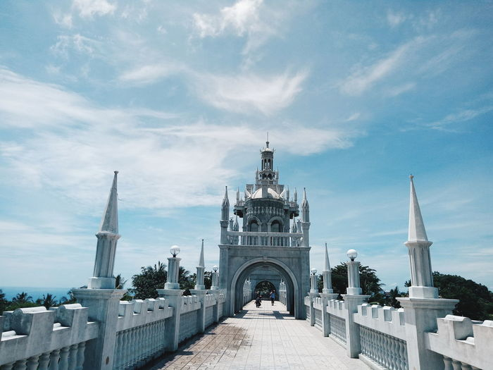 Simala Cloud -