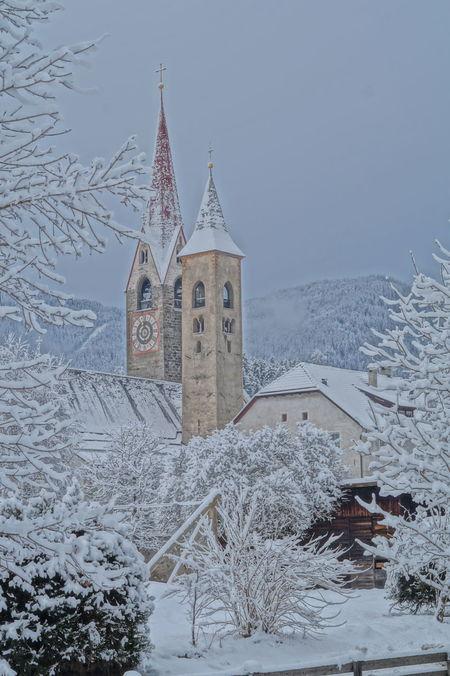 Taking Photos Hi! Enjoying Life Winterwonderland HDR Südtirol South Tirol Walking Around Taking Pictures,
