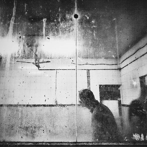 1/5 Sari Slaughterhouse Everydaymazandaran Everydayiran Reportagespotlight gettyreportage bnw bw bw_photooftheday picoftheday photooftheday photodocumentary documentaryphotography documentary mobilephotography mobilegraphy everydayeverywhere ae_bnw lensculture fotoistanbul2015 vscogoodshot vscodaily vscocam snapseed snapseedaily