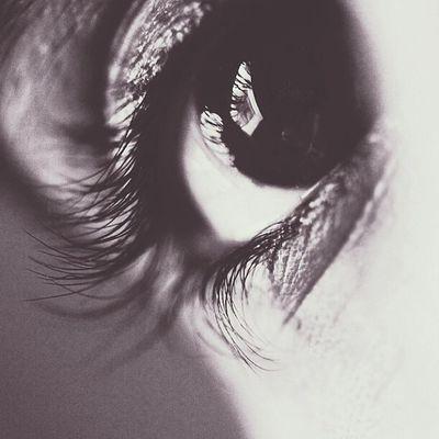 لجل عينه؟أترك أنا مليون عين?